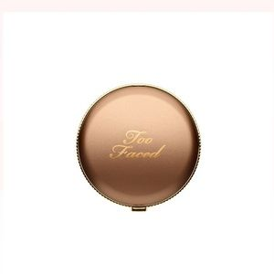 Too Faced Sun Bunny 🐰